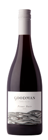2017 Goodman Wines Pinot Noir